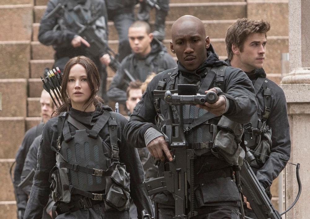 Hunger Games-6