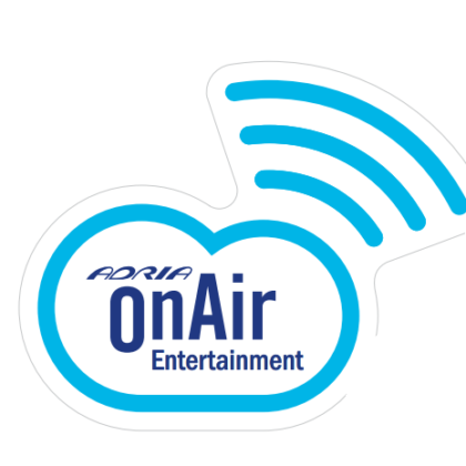 OnAir-entertainment