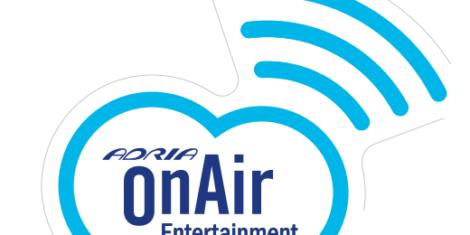 OnAir-entertainment