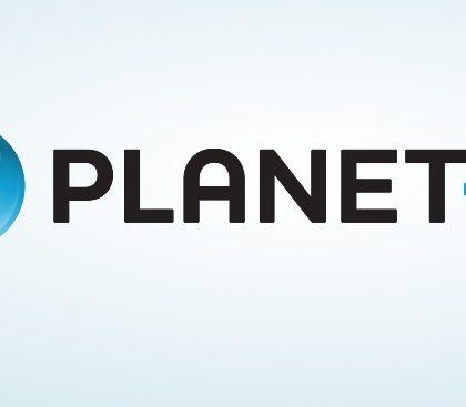 Planet+1