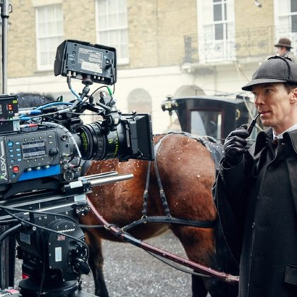 Sherlock-The Abominable Bride-4