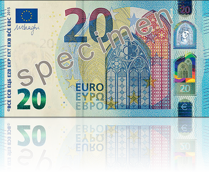THE-NEW-20-euro-bankovec