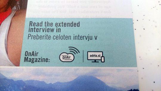 adria-onair-magazine-1