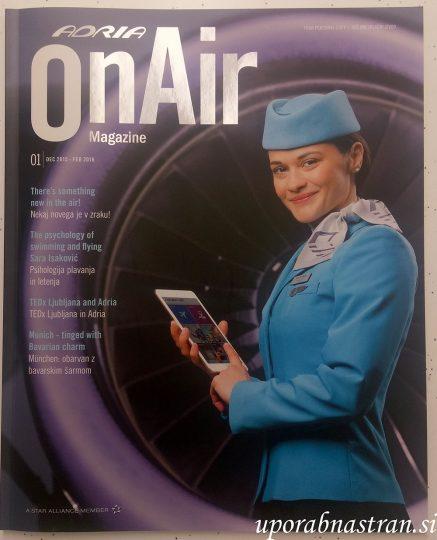adria-onair-magazine