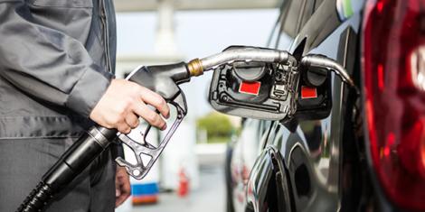 avtomobil-gorivo