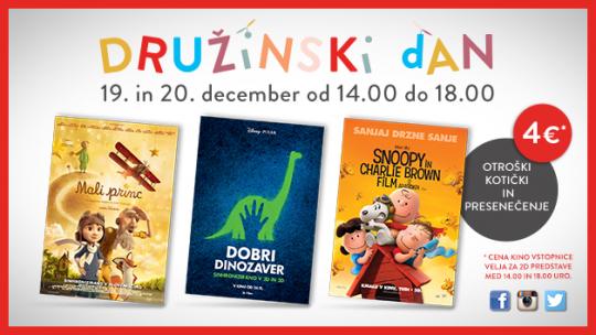 cineplexx-slovenija-druzinski-vikend