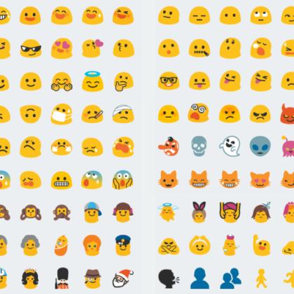 emoji-android-6-0-1-slika
