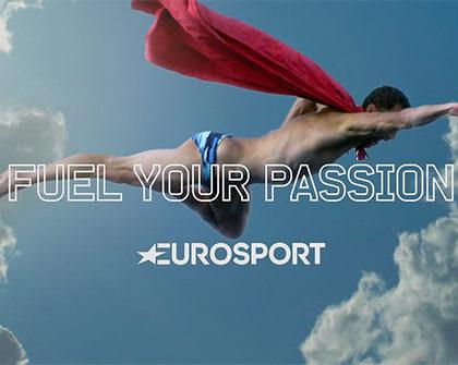 eurosport-1-Fuel Your Passion