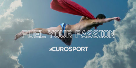 eurosport-1-Fuel Your Passion