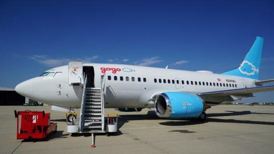 gogo-2ku-plane