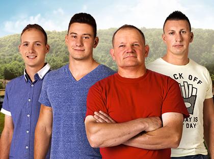 kmetija-nov-zacetek-2015-finale
