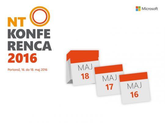 nt-konferenca-2016