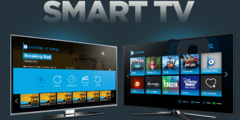 pickbox-smart-tv