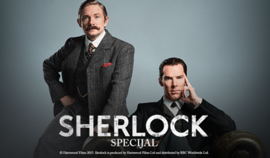 sherlock-special-2016