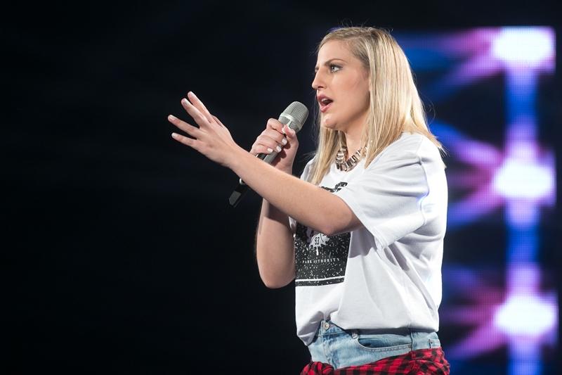slovenija-ima-talent-2015-finale-Sabina Veber