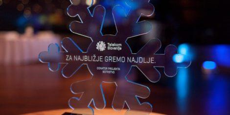 telekom-slovenije-snezinka-botrstvo