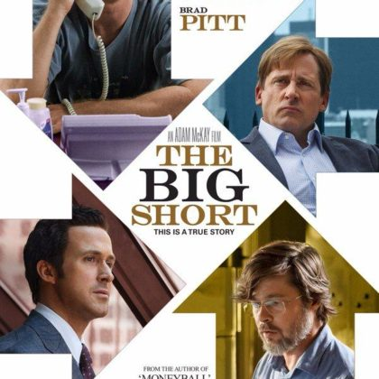 the-big-shot