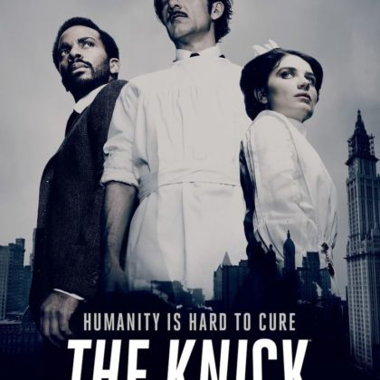 the-knick-season-2