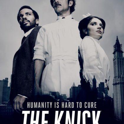 the-knick-season-2