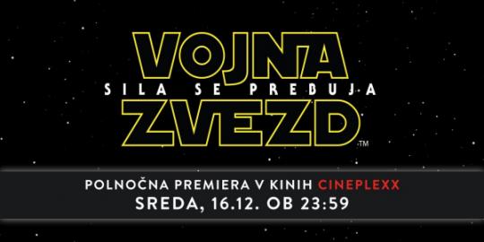 vojna-zvezd-cineplexx-premiera