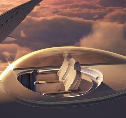 windspeed-technologies-skydeck