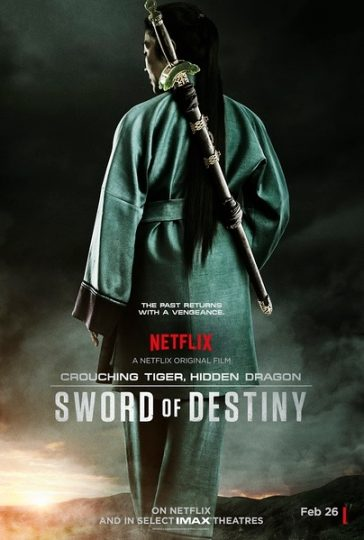Crouching-Tiger-Hidden-Dragon-sword-of-destiny-netflix