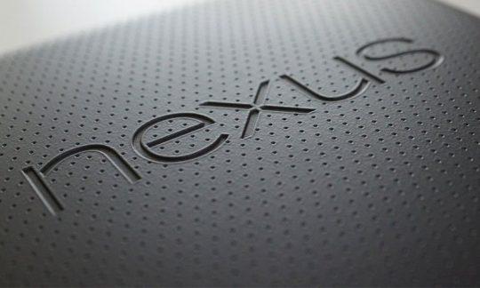 HTC-Nexus-9
