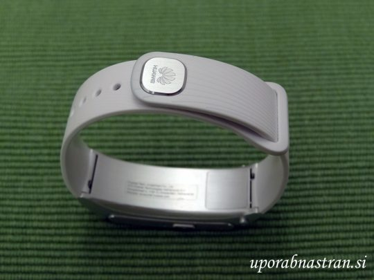 Huawei TalkBand B2-2