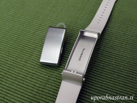 Huawei TalkBand B2-3