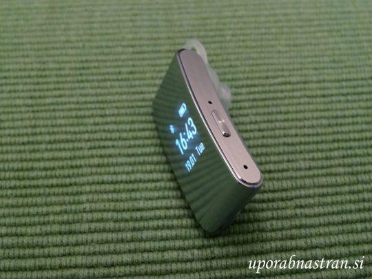 Huawei TalkBand B2-4