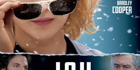 Joy_SLO