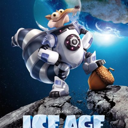 Ledena-doba-Veliki-trk-Ice-Age-Collision-Course