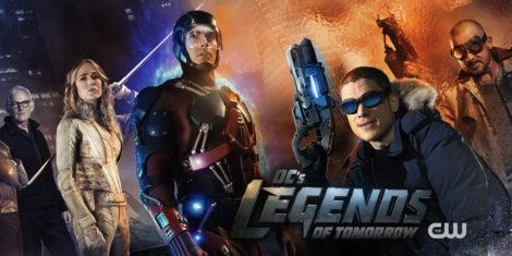 Legends-of-Tomorrow