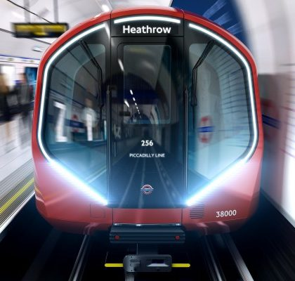 New-Tube-for-London-underground