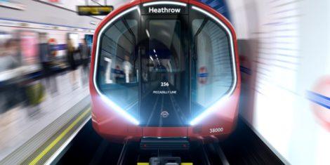 New-Tube-for-London-underground