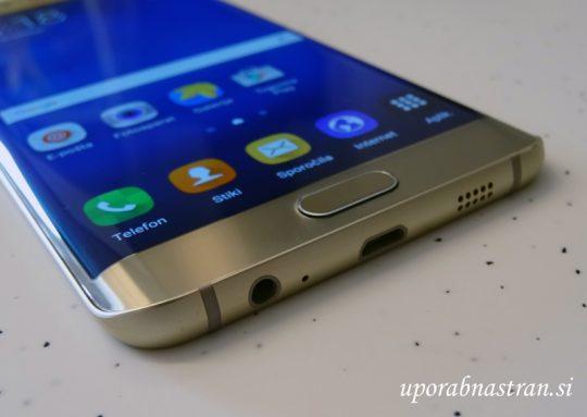 Samsung Galaxy S6 edge+-1