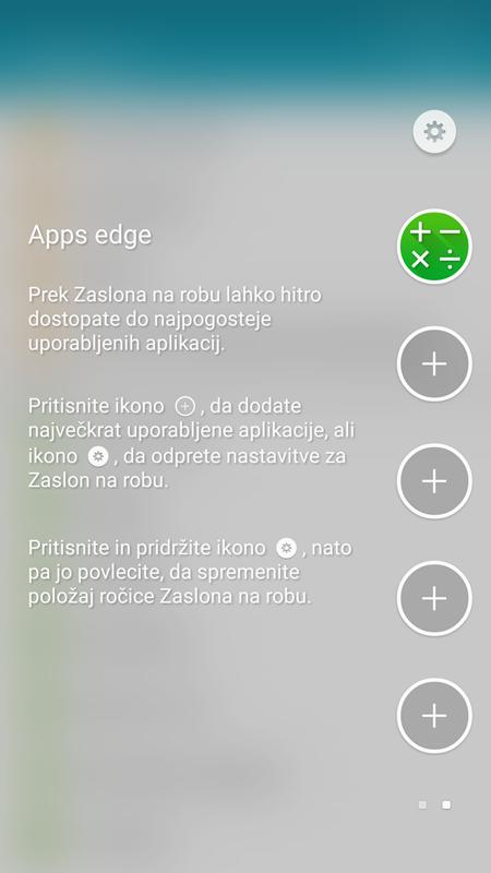 Samsung Galaxy S6 edge+-14