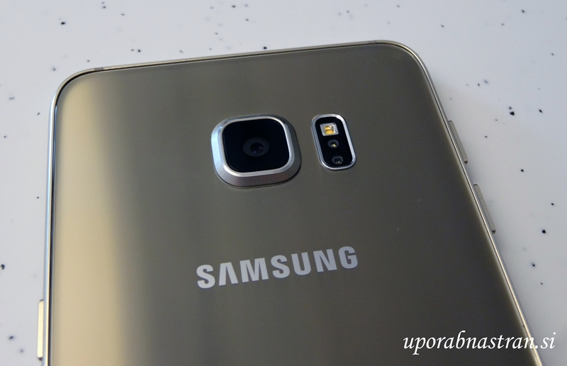 Samsung Galaxy S6 edge+-2