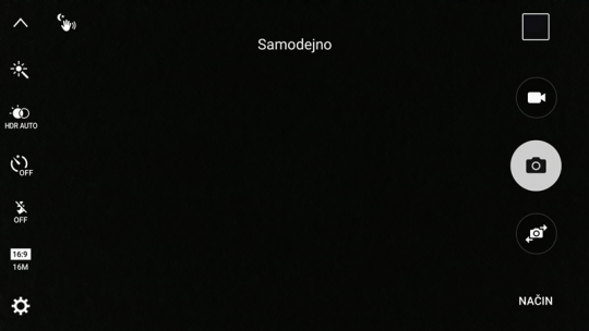 Samsung Galaxy S6 edge+-7