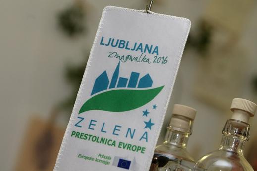 ljubljana-zelena-prestolnica-evrope-2016