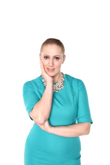 masterchef-slovenija-Alma Rekic