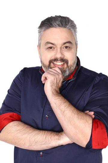 masterchef-slovenija-Karim Merdjadi