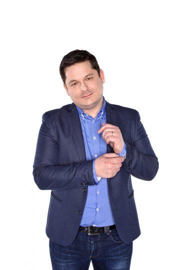 masterchef-slovenija-Luka Jezersek