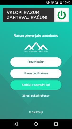 nagradna_igra_preveri-racun-1