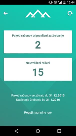 nagradna_igra_preveri-racun-3