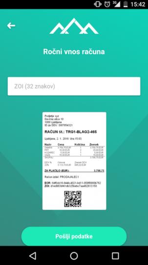 nagradna_igra_preveri-racun-4