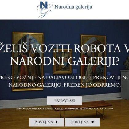 narodna-galerija-pelji-se