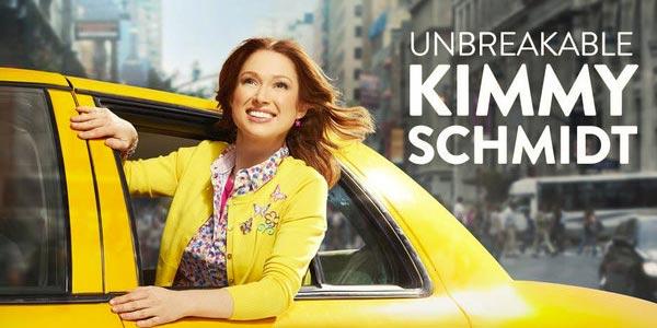 netflix-Unbreakable-Kimmy-Schmidt