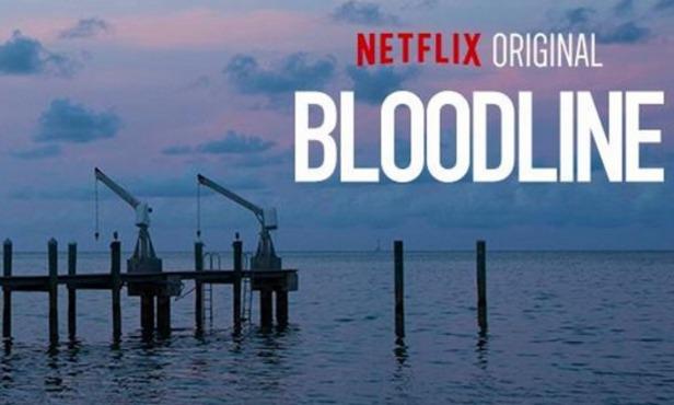 netflix-bloodline-banner