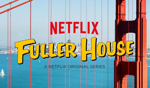 netflix-fuller-house